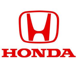 honda-logo-14-04.jpg